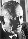 John Steinbeck, credit: Wikipedia