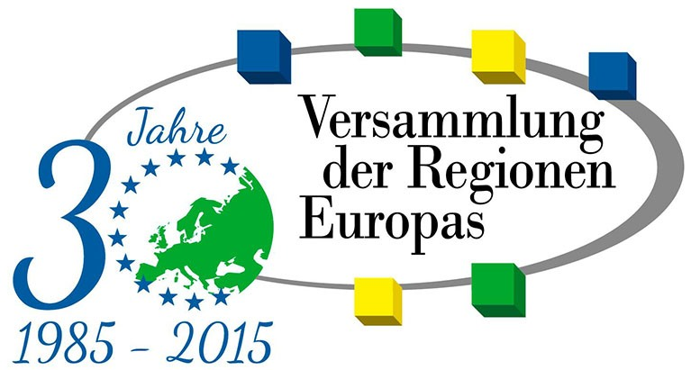 The Black Sea Summit of the Assembly of European Regions is to be held in Batumi
